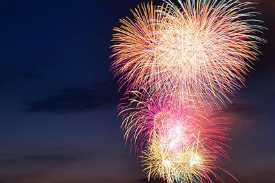 【2019年-2020年】沖縄県内の年越しイベントが開催されるホ