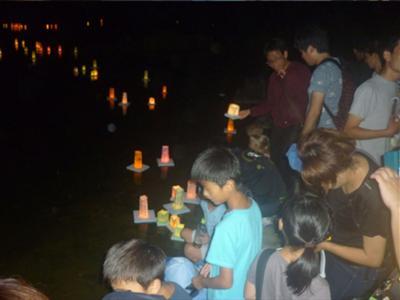 【慰霊の日】糸満市にある沖縄平和祈念公園で慰霊と平和を祈念する