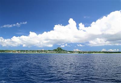 春こそ楽しい離島「伊江島」。春先の伊江島に行くべき3つの理由をご