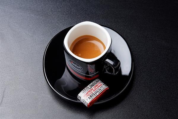 世界中で親しまれているコーヒー焙煎メーカー「セガフレード」!ダブルツリーbyヒルトン沖縄北谷にオープン