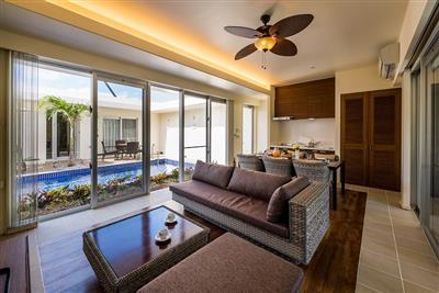 気になるのはどのホテル?選ぶ時に役立つ沖縄県内のホテルを特徴別で