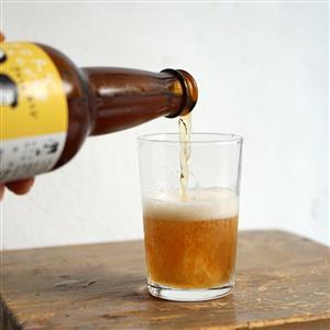 こだわりのお酒で家飲みをもっと楽しく♪沖縄発のクラフトビール3選