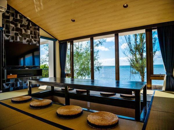 お得な特典でホテルステイを楽しむ♪選ぶ時に役立つ沖縄県内のホテル宿泊プランをカテゴリー別でご紹介