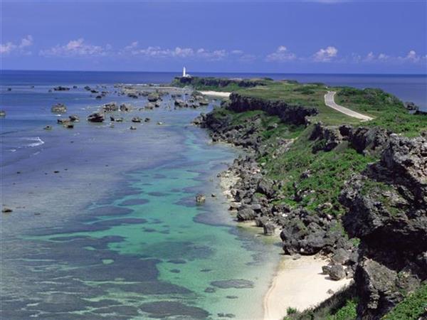 アクティビティや絶景を満喫!星野リゾートに泊まる西表島ツアー&人気スポットを巡る宮古島ツアー