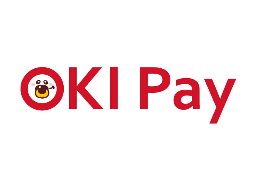OKI Pay